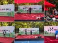 지역축제]한국연예예술학교  - 잠원동 숲속잠원나루축제